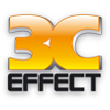 3С effect